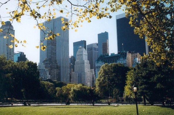 http://jpberger.free.fr/photos/NY/ny_36a.jpg